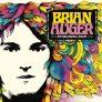 Brian Auger Introspection Aanbieding 34.99